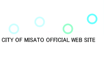 city of misato official web site
